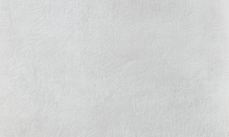 01 Argento
