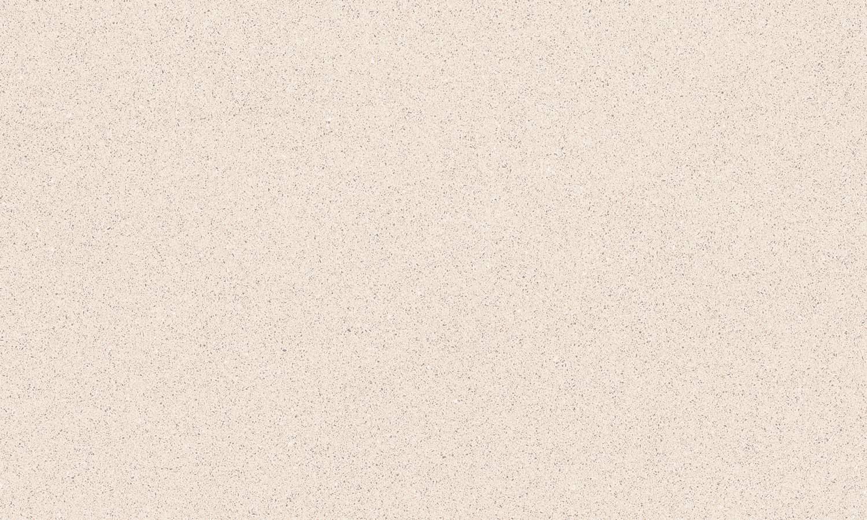5082 Pietra Bianca