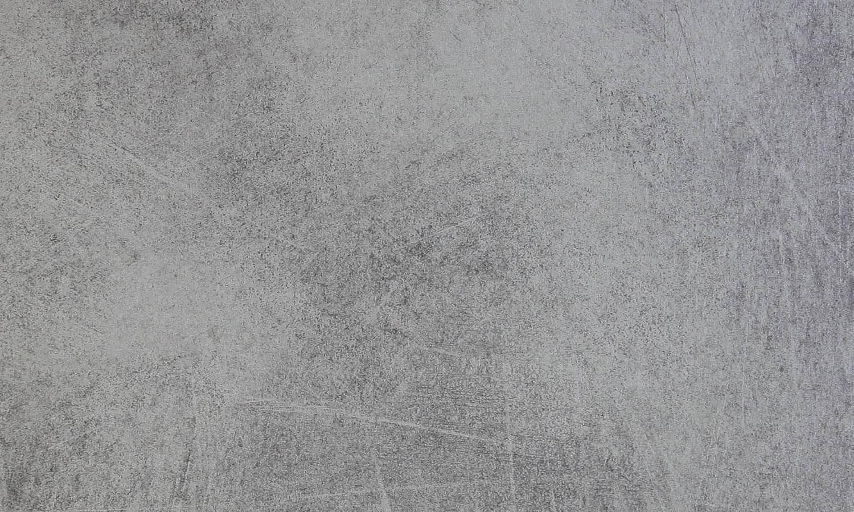 5099 Cemento