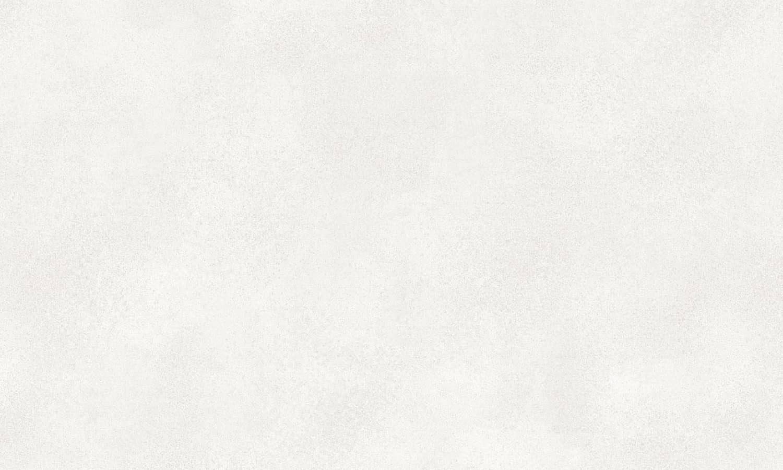 5134 White Diamond