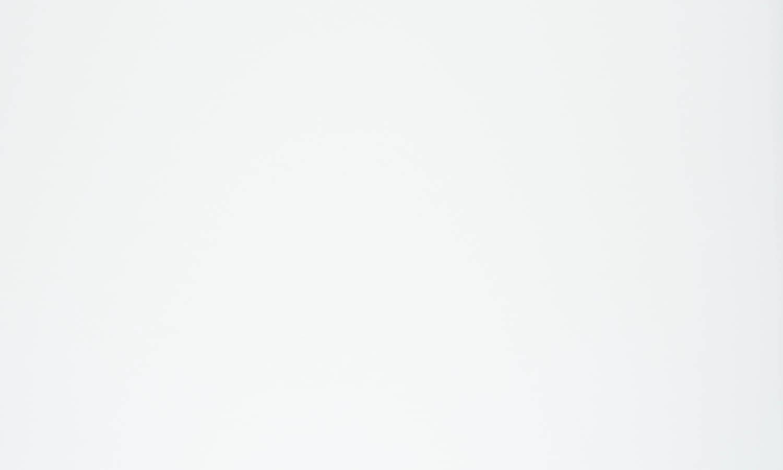 Bianco assoluto 170