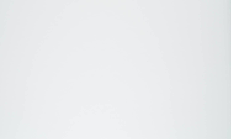 Bianco panna 370