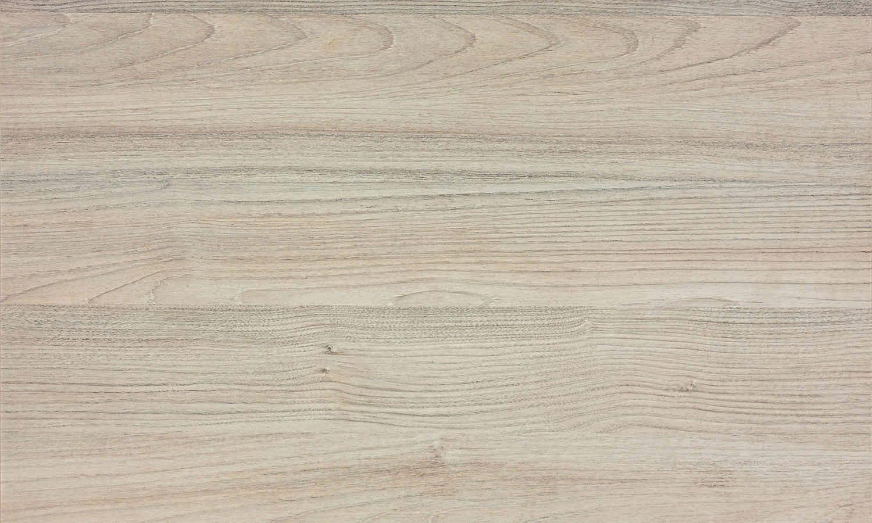 Eko Wood syncro Cansiglio biondo