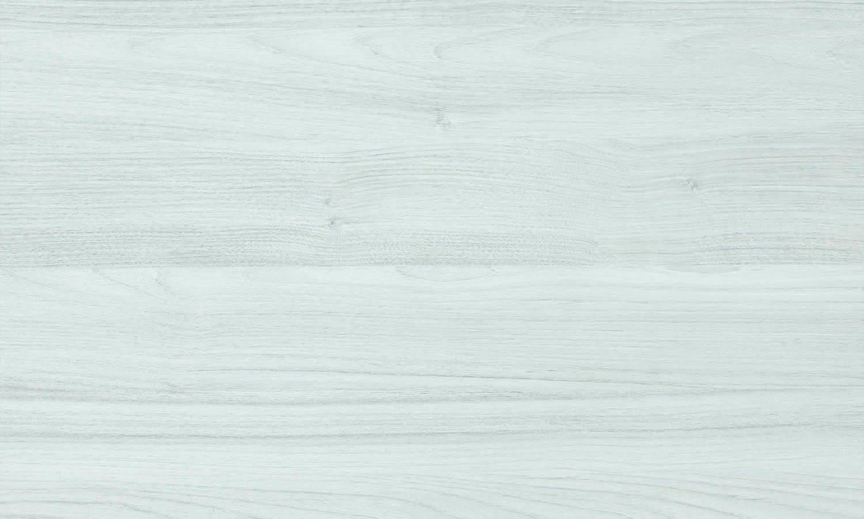 Eko wood synkro_Cansiglio bianco
