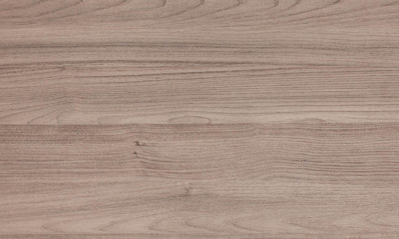 Eko wood synkro_Cansiglio castano
