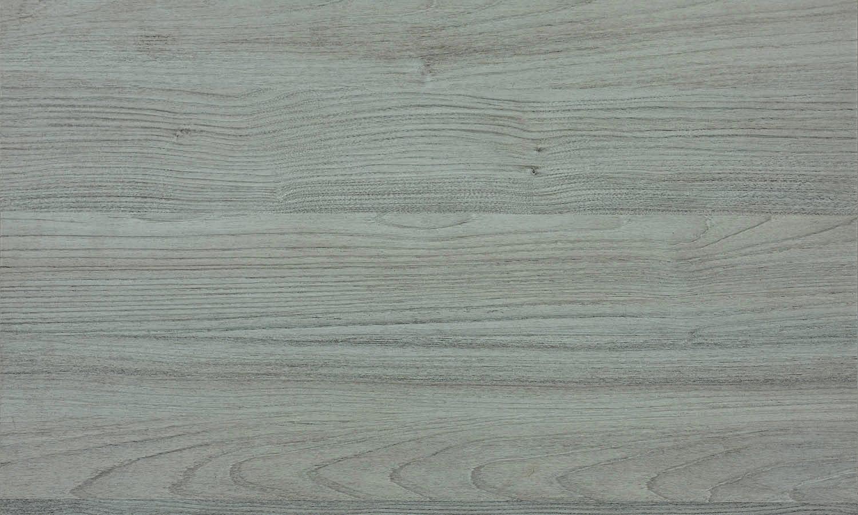 Eko wood synkro_Cansiglio grigio