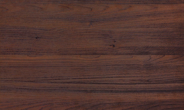 Eko wood synkro_Cansiglio moro