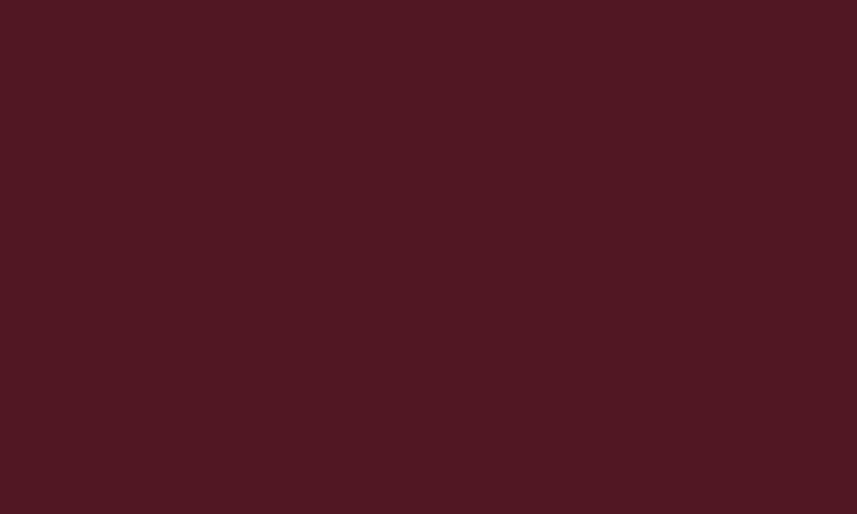 Rosso sangria 630