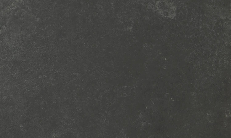 Stonehenge BLACK
